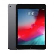 "Apple Muxc2ty/a Ipad Mini Tablet 7,9"" Memoria 256 Gb Wifi + Cellular 4g Colore G"