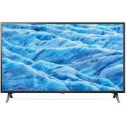 LG TV LED LG 70UM7100PLA