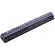 Baterie pentru laptop Avacom pentru Dell Latitude E6220 E6330 Li-Ion 11.1V 2600mAh 29Wh (NODE-E62N-806)