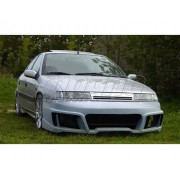 Citroen Xantia Body Kit Street