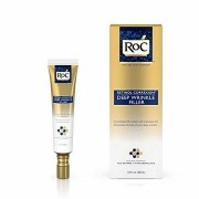 Roc retin-ox Rides Filler Tratament anti-aging 30ml