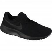 Pantofi sport copii Nike Tanjun (GS) 818381-001