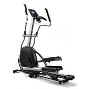 Bicicleta eliptica ergometrica Horizon Andes 7i-02