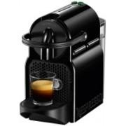 Nespresso D40-US-BK-NE 5 Cups Coffee Maker(Black)