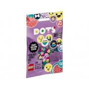 Piese DOTS extra - seria 1 - LEGO DOTS