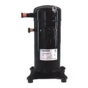 Daikin compresor aer conditionat 36.000 btuh