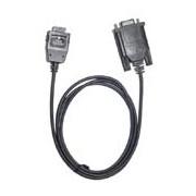 Kabel PC-GSM Panasonic GD30 GD50 GD70 GD90
