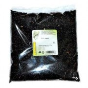 Orez Negru 250g Soiaprodukt