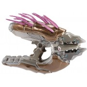 Halo - Needler Cosplay Replica