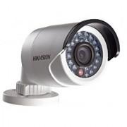 Hikvision DS-2CE16C2T-IR CCTV HDTVI IR Bullet