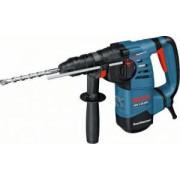 Bosch Professional GBH 3-28 DFR Ciocan rotopercutor SDS-plus 800 W 3,1 J 220V
