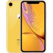 Apple iPhone XR Refurbished door Remarketed – Grade B (Licht gebruikt) – 128 GB – Yellow