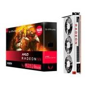 SAPPHIRE RADEON VII 16G HBM2 HDMI 21291-01-40G