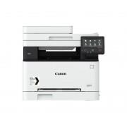 Canon i-SENSYS MF746Cx Stampante Laser Multifunzione 27 ppm 1200x1200 DPI A4 Wi-Fi