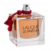 Lalique Le Parfum eau de parfum 100 ml ТЕСТЕР за жени