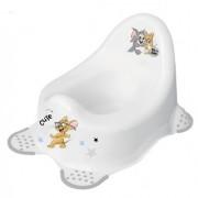 Keeeper noša Tom and Jerry 8670-100