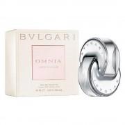 Bulgari Omnia Crystalline Eau De Toilette 40 Ml Spray (0783320922169)