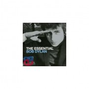 Sony Music Entertainment Cd Dylan Bob - The Essential Bob Dylan