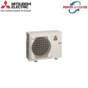 Pompa de Caldura Mitsubishi Electric Power Inverter PUHZ-SW40VHA