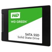 "Western Digital WD Green 120 GB Serial ATA III 2.5"""