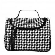 Gabriella Salvete TOOLS Cosmetic Bag козметична чанта 1 бр за жени