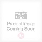 LNT-20 LED camping lantern