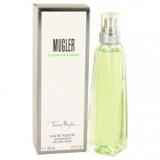 Thierry Mugler Cologne Eau De Toilette Spray (Unisex) 3.4 oz / 100.55 mL Men's Fragrances 530102