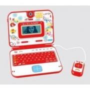 Lexibook Mini ordinateur éducatif High School Musical par Lexibook