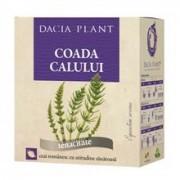 Ceai Coada Calului Dacia Plant 50gr