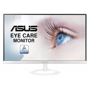 "Monitor IPS LED ASUS 23.8"" VZ249HE-W, Full HD (1920 x 1080), VGA, HDMI, 5 ms (Alb)"