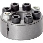 Pritezna čahura SIT CAL1-180235 unutarnji promjer 180 mm vanjski promjer (bez prirubnice): 235 mm
