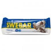 Dalblads Swebar Cocos 1 st