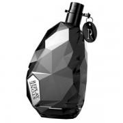 Stone for Him - Replay 100 ml edt spray SCONTATO