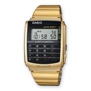 Orologio uomo casio ca-506g-9a