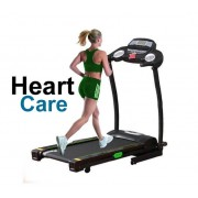 HeartCare 1401 INCLINE futópad