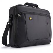 Case Logic ANC-317 BLACK Чанта за Преносим Компютър 15.6 инча