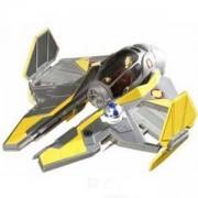Комплект за сглобяване - Корабът на Anakin Star Wars Revell, 06720