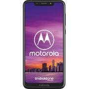 Motorola One - 64GB - Zwart