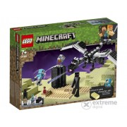 LEGO® Minecraft™ 21151 Bitka u Endu