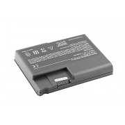 Acumulator Acer Aspire 1200 / Travelmate 550 Series