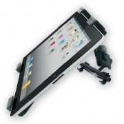 """Supporto universale da poggiatesta auto per Tablet 7-10.1"""""""