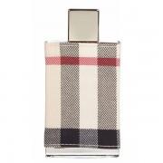 Burberry London 100 ML Eau de Parfum - Vaporizador Perfumes Mujer