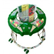 Oh Baby Baby Green Elephant Walker For Your Kids QLD-TNM-SE-W-32