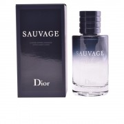 SAUVAGE AS LOTION 100 ML