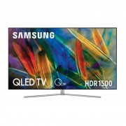 Samsung TV LED QE49Q7F