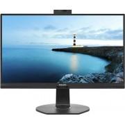 "Philips B Line 272B7QUBHEB - LED-monitor - 27"" - 2560 x 1440 QHD - IPS - 350 cd/m² - 1000:1"