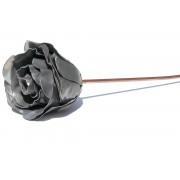 Urnament Rosa Plumbea (0.05 liter)