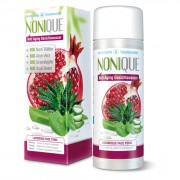 Nonique - Anti Aging pleťová voda 100 ml