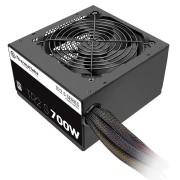 Napajanje 700W ThermalTake TR2 S 80+/12CM/6+2 pin/ PCI-E*2, PS-TRS-0700NPCWEU-2