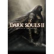 Bandai Namco Games Dark Souls 2: Scholar of the First Sin Steam Key GLOBAL